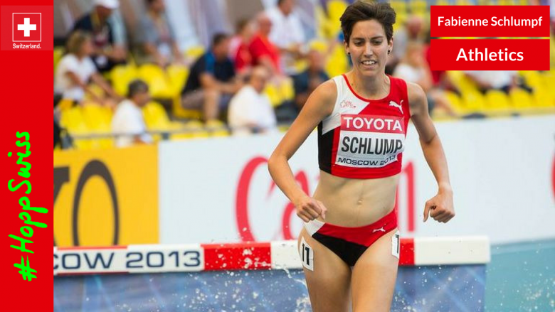 Fabienne Schlumpf