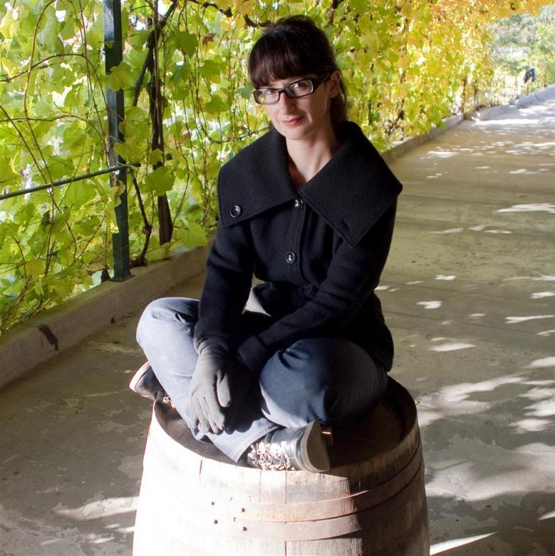 Frauensache Schweizer Wein Schweizer Gesellschaft