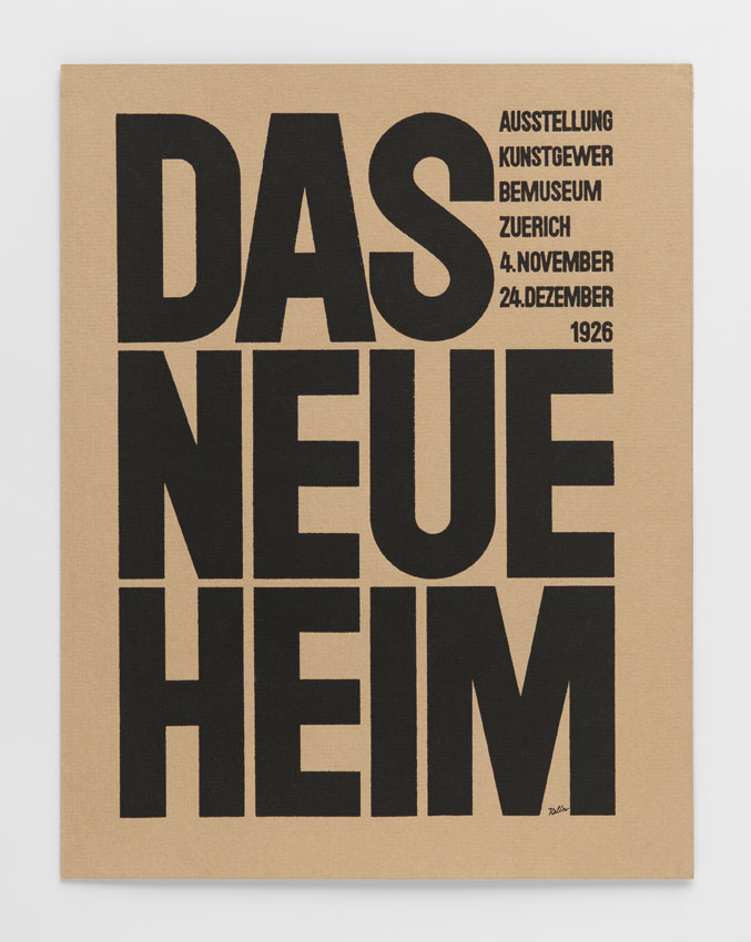 Swiss Style Forever The Story Of A Graphic Design Tradition House Of Switzerland
