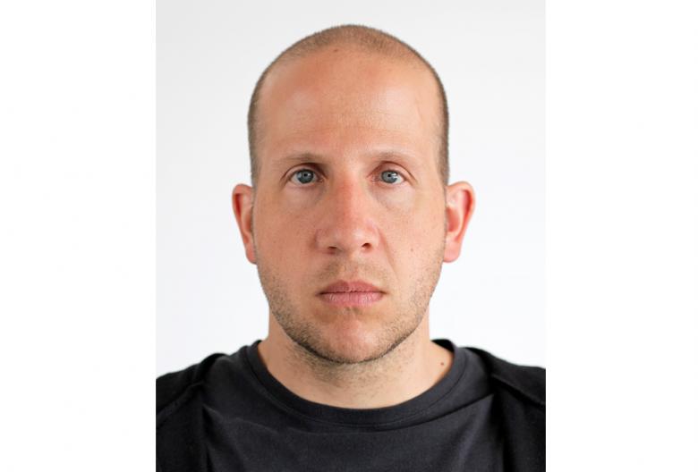 Tobias Lötscher, Athlétisme