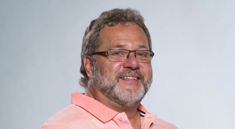 Paul Schnider, Tir sportif