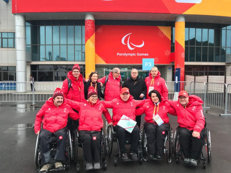swiss curling paralympics
