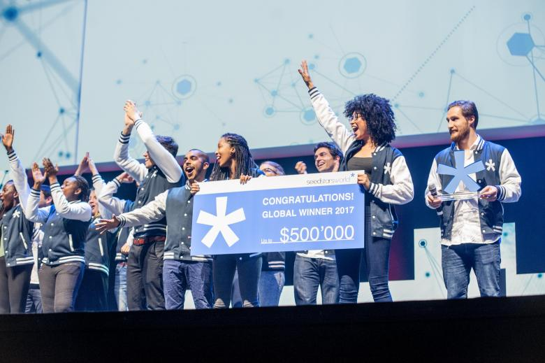 seedstars winners
