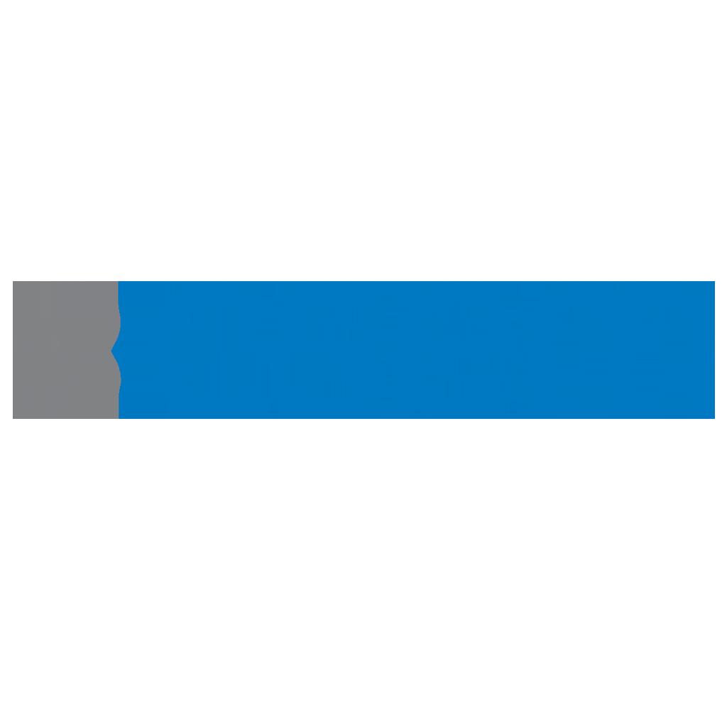 CSEM - CSEM Logo