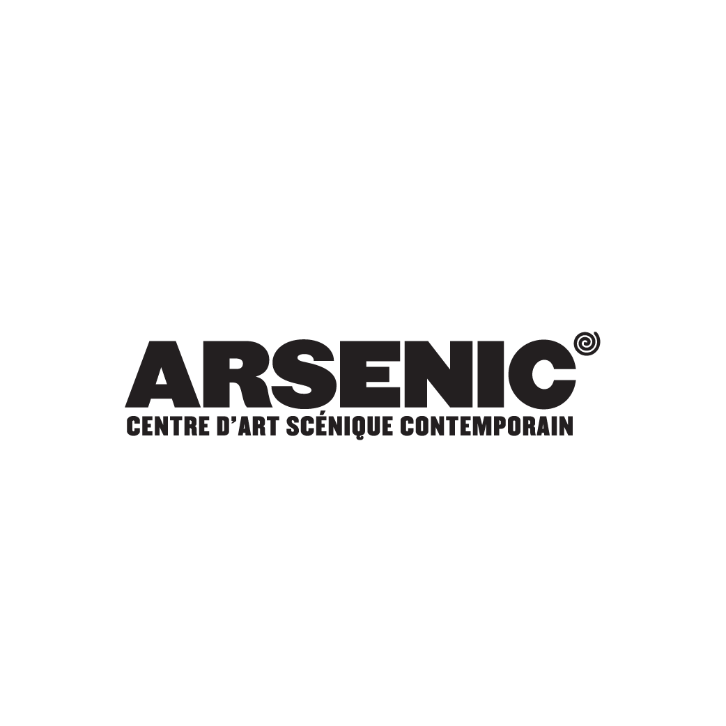 Arsenic - arsenic logo