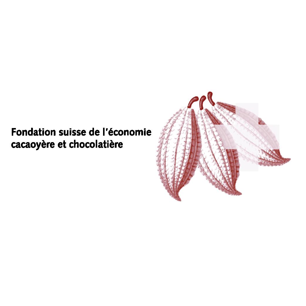Choco Suisse - choco suisse logo
