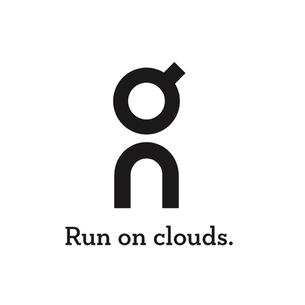 ON brazil 2016 - on logo