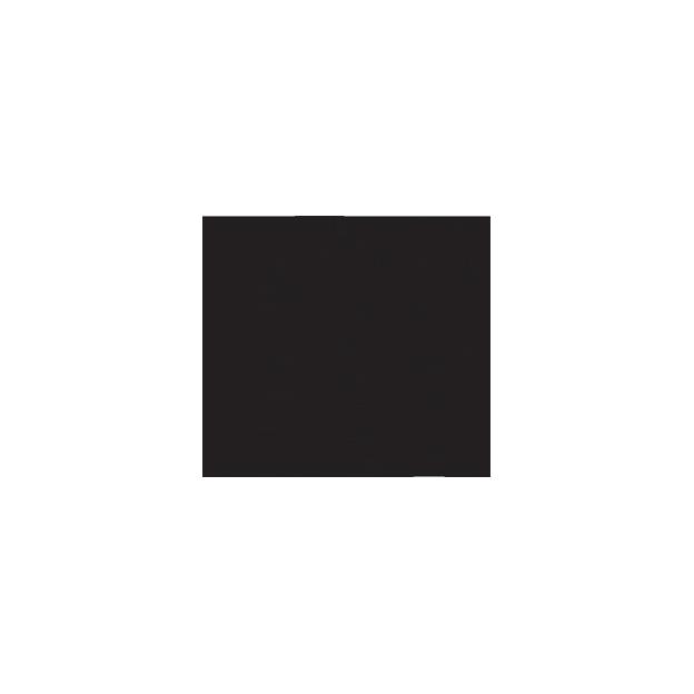 Rö - Rö logo