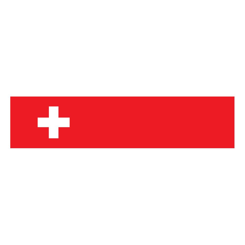 Swiss brazil 2016 - swiss logo