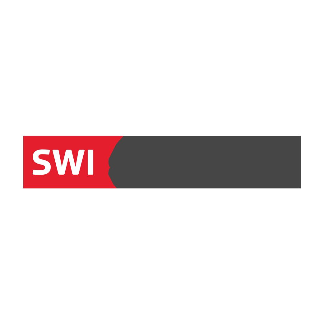 swissinfo.ch - swissinfo logo