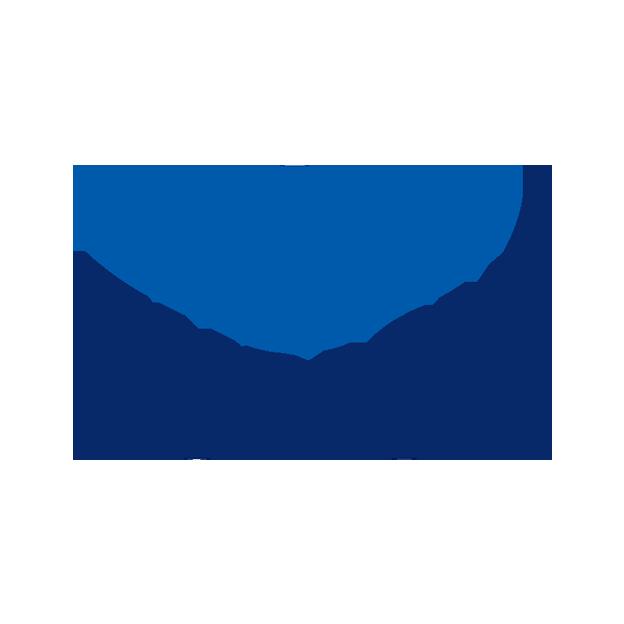 Zurich Brazil 2016 - zurich logo