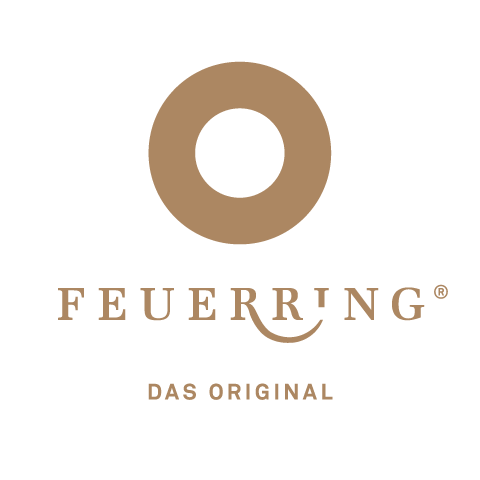 Feuerring Brazil 2016 - Feuerring logo