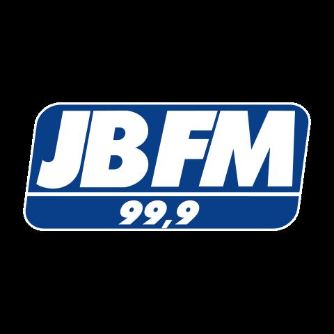 JBFM 2016 - JB FM logo