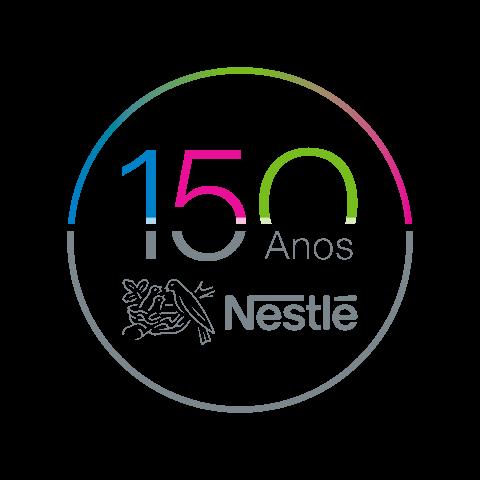 Nestlé Brazil 2016 - nestle logo
