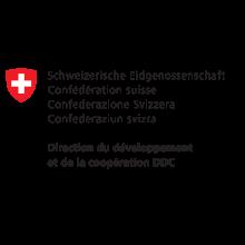 Direction du développement et de la coopération
