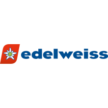 Edelweiss brazil 2016