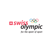 Swiss Olympic HoS Korea