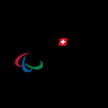 Swiss Paralympic HoS Korea