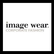 Image wear