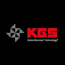 KGS Diamond dubai2020
