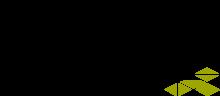 Union suisse des paysans