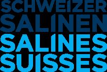 Schweizer Salinen