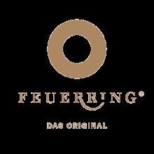 Feuerring Brazil 2016
