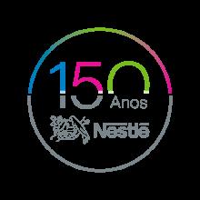 Nestlé Brazil 2016