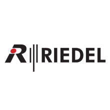 Riedel Brazil 2016