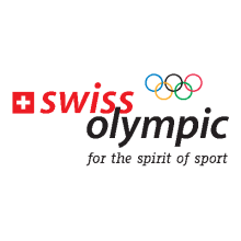 swiss olympic 2016