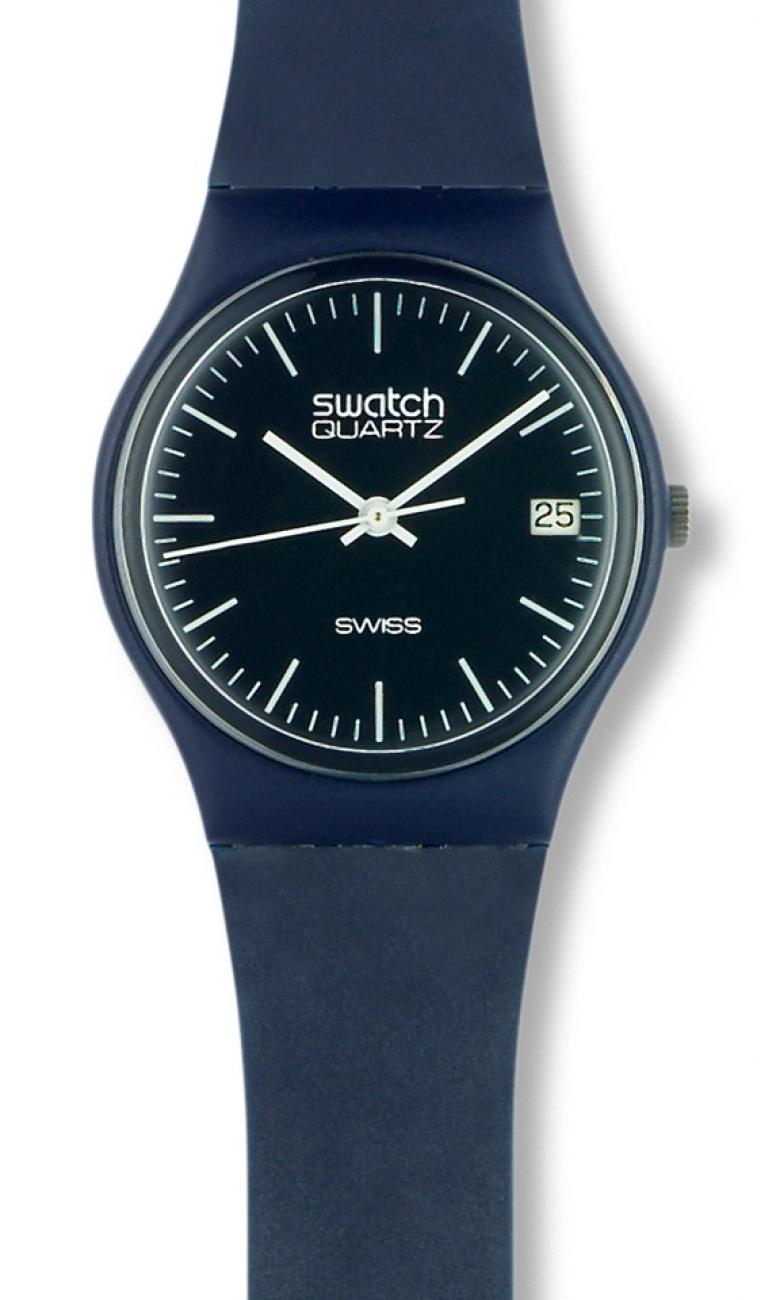 Swatch © Swatch